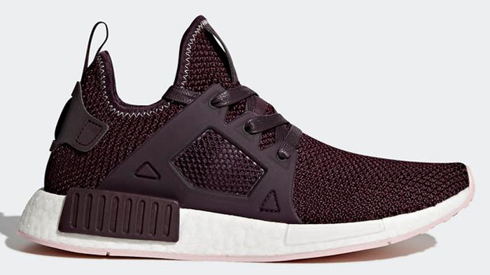 1711 adidas Originals Nmd XR1 Femme Sneakers Sneakers Sneakers Sports chaussures BY9820 92af8c