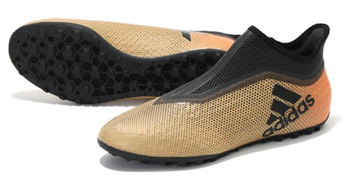 1711 adidas tango x 17 di + purespeed uomini il territorio di 17 calcio football scarpe cp9134 stivali fcf8f7