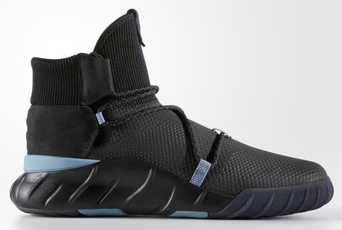 1711 adidas Originals Tubular X 2.0 PK Men's Sneakers Sports Shoes CQ1373