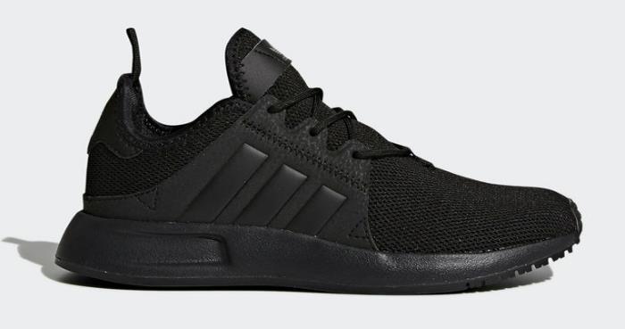 1712 adidas originali x a infrarossi ragazzone e 'sneakers le scarpe sportive by9879