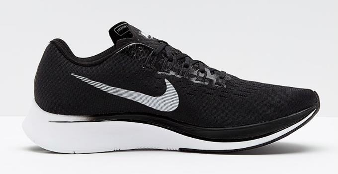 1801 Nike Zoom Fly 880848-001 Hommes Training Running Chaussures 880848-001 Fly 1251fe