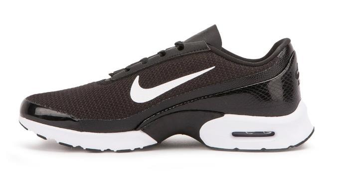 1801 Nike Air Max Jewell Women's Training Running Shoes 896194-012