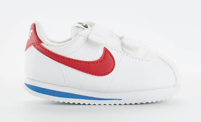 1801-Nike-Cortez-Basic-SL-Infant-Toddler-Sneakers-