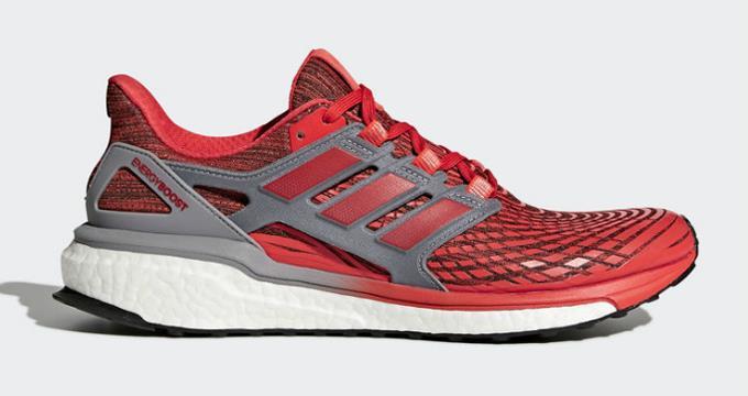 1801 adidas scarpe engergy impulso uomini scarpe adidas da corsa cp9538 formazione bb77d0