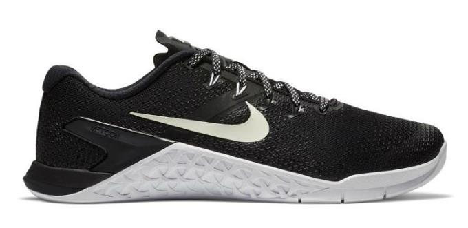 1801-Nike-Metcon-4-Women-039-s-Training-