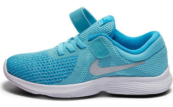 1801-Nike-Revolution-4-PSV-IV-Small-Kid-