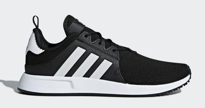 1801 adidas originali x a infrarossi uomini scarpe di scarpe sportive cq2405 ebay