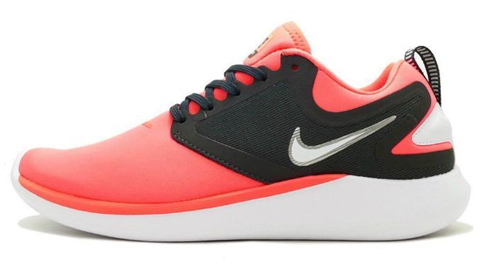 1801 Nike  Lunarsolo Women's Traning Running Shoes AA4080-604