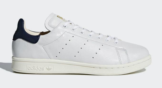 1801 adidas originali stan smith uomini ricognizione uomini smith scarpe di scarpe sportive cq3033 834fcc