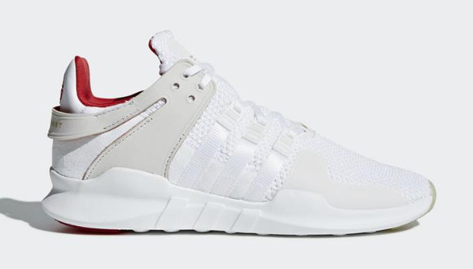 Nuevo Adidas  Adidas Nuevo Originals EQT Soporte ADV CNY Para hombres Zapatos deportivos tenis DB2541 8068e5