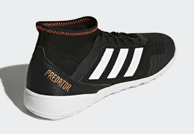 1801 adidas pROTator tango - männer - fußball - stiefel cp9282 cp9282 stiefel fußball - schuhe 53d487