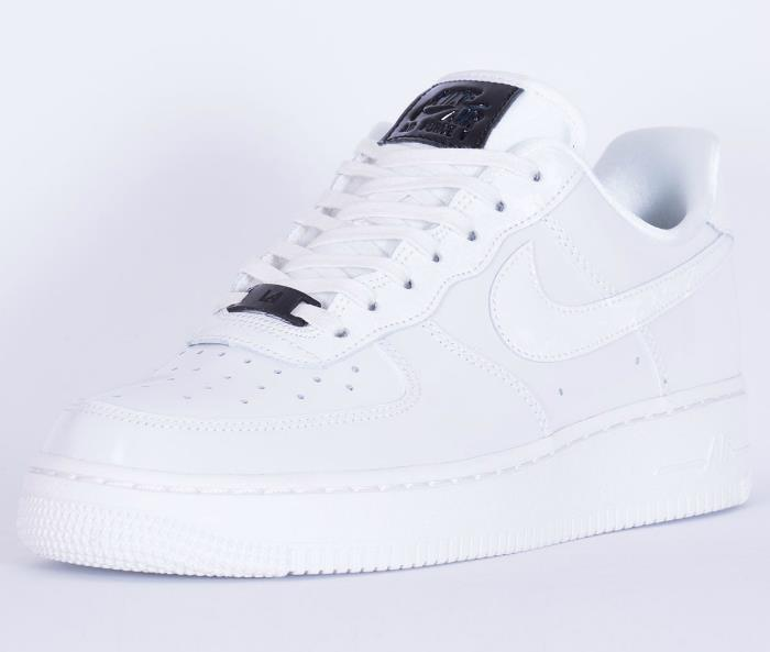 1802 Nike Air Force 1 '07 LX Women's Sneakers Sports Shoes 898889