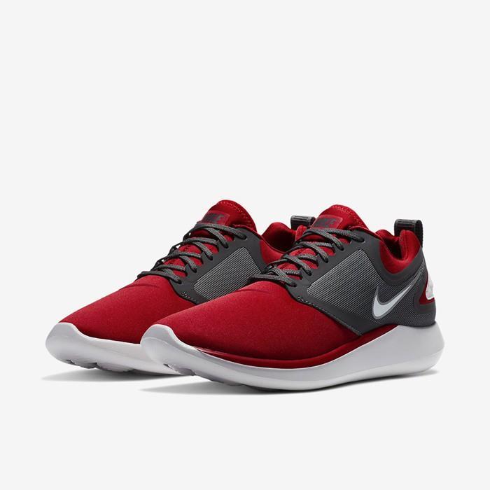 1802 Nike  Lunarsolo homme Training fonctionnement fonctionnement fonctionnement chaussures AA4079-602 9eb594