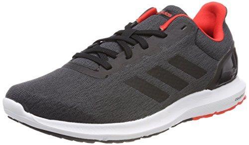 2018 adidas Cosmic 2 Homme Training Running Running Running Chaussures CP8695 2b115a