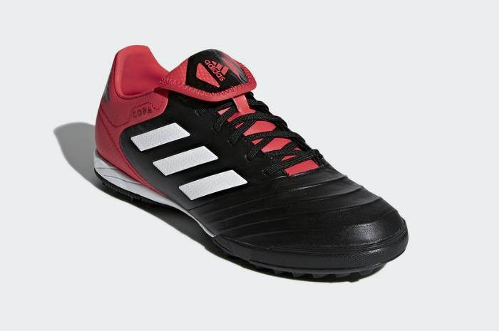 1802 adidas copa tango - männer rasen rasen rasen fußball - stiefel cp9022 fußball - schuhe 50602c