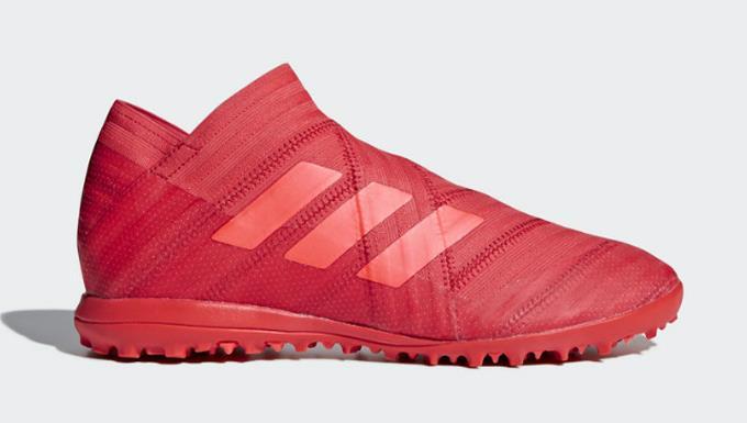 1801adidas nemeziz tango 17 + 360 agilità agilità agilità uomini il territorio di calcio football scarpe cp9093 e40e4e