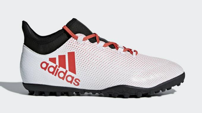 1801 homme adidas X Tango 17.3 homme 1801 Turf Soccer Bottes Football chaussures CP9136 c36cf5