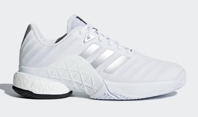 Adidas Stan Smith para hombre con cordones de zapatillas de gamuza azul