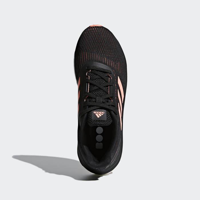 1803 adidas nemeziz 17.3 les chaussures de fg football cp8688 fg de crampons 3bae9c