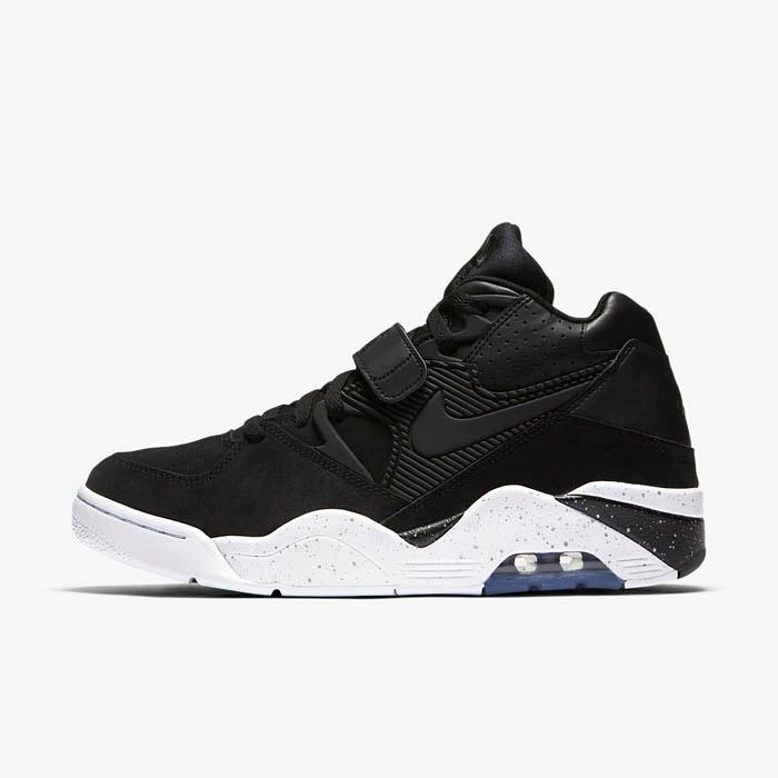 quality design 81171 2104a 2018 Nike Air Force tenis 180 Para hombres Zapatos deportivos tenis Force  310095-003 aa26ec