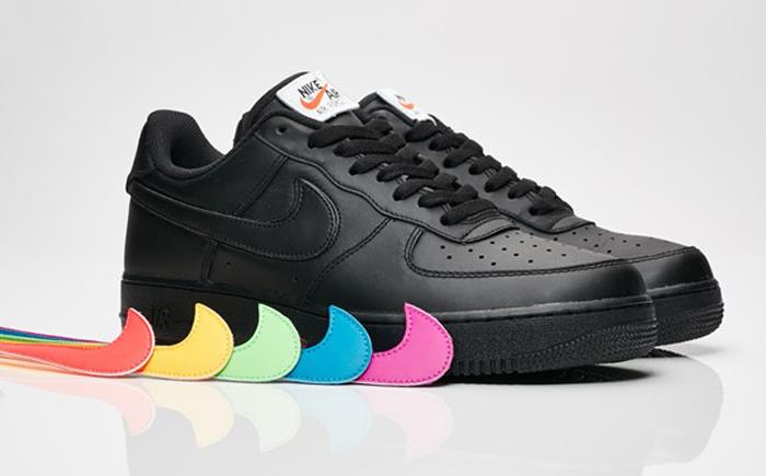 size 40 42fd3 1e70a 1802 Nike Air Force 1  07 QS Men s Sneakers Sports Shoes AH8462-002. size  chart