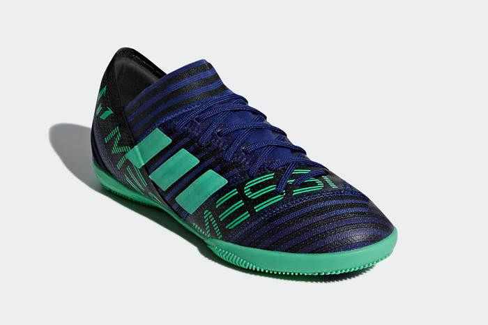 adidas tango football shoes