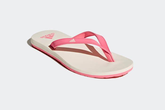 1804 Sandals Femme Flops Eezay Adidas Thong Flip 7rz7R