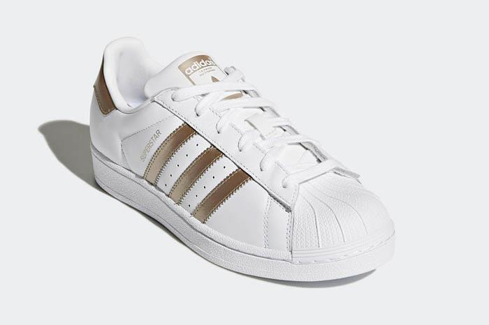 f373ef53d ... 1804 adidas ORIGINALS SUPERSTAR Women s Sneakers Sports Sports Sports  Shoes CG5463 c85204