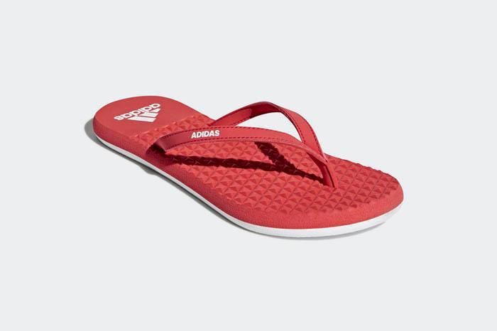 1804 SOFT adidas EEZAY SOFT 1804 THONG femmes  Thong Sandals CP9874 3be2d7