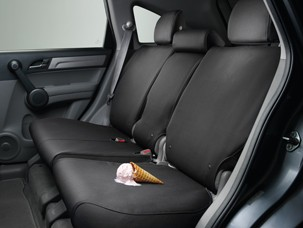 seat cover sheepskin honda crv 2015 autos post. Black Bedroom Furniture Sets. Home Design Ideas