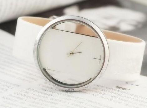 модные брендовые мужские часы 2011 года_27