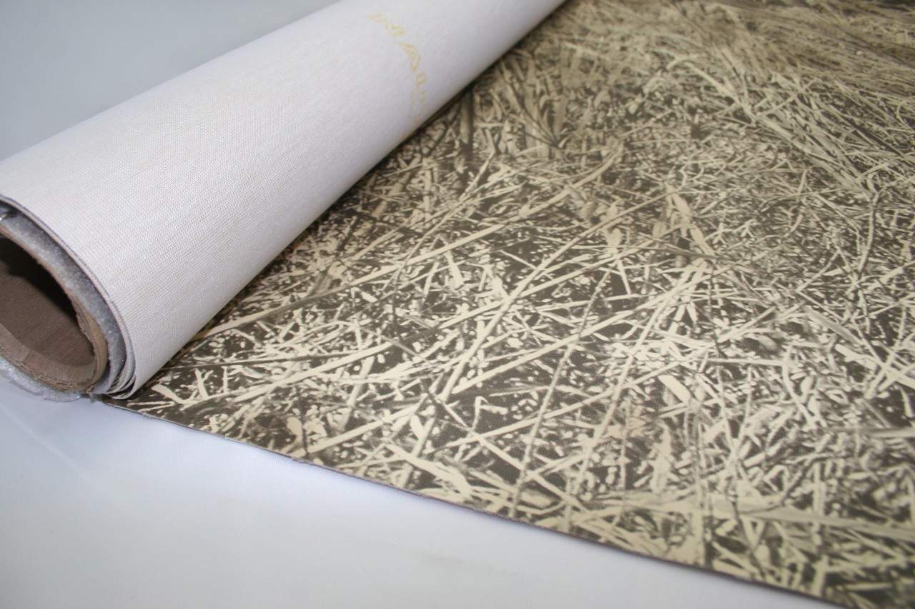 Nautolex Camo Auto Marine Vinyl Upholstery Fabric Ebay