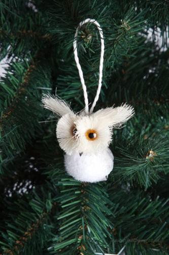 UNIQUE Christmas Trees, Decorations & Ornaments   GREAT VALUE