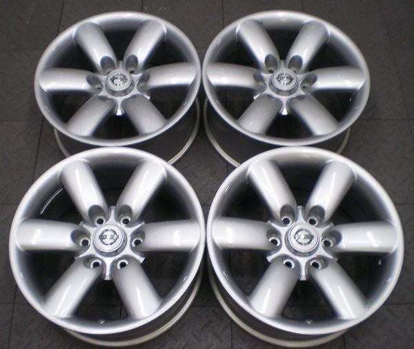 "62493 Nissan Titan Armada 18"" Factory Alloy Wheels Rims"