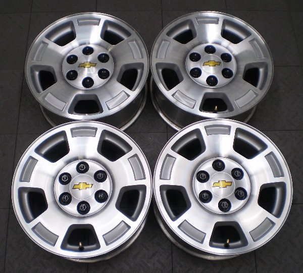 Online shopping for Center Caps - Wheel Accessories & Parts from a great selection at Automotive Store.