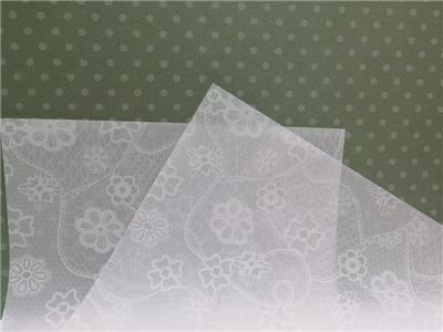 Details About Vellum Translucent Lace Print Paper A4 100gsm 25 Or 10 Sheets For Arts Crafts