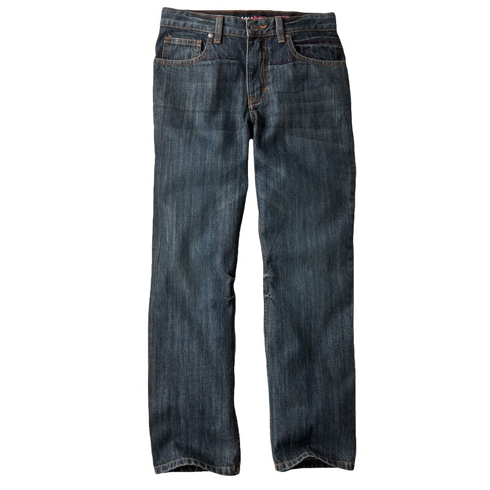 Shop Big Boys jeans & apparel at Wrangler. Find his favorite styles in sizes