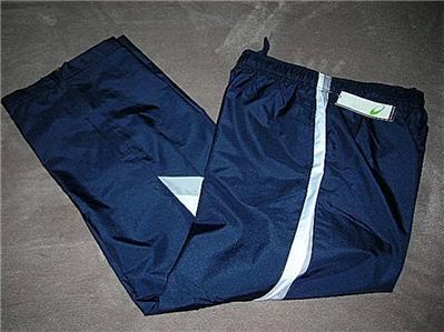 Boys Pants Dry TEK Gear Soccer Pants Boys clothes Athletic Wear 6//7,14//16