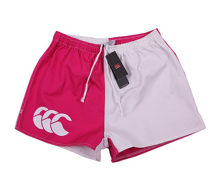 CCC Harlequin Rugby Mens Shorts Clearance Sales | eBay