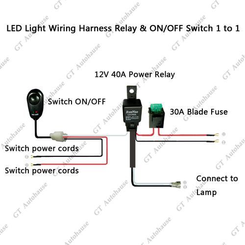 723170861_o Universal A Relay Wiring on 60a relay wiring, 20a relay wiring, bosch 5 pin relay wiring, 40a relay wiring,