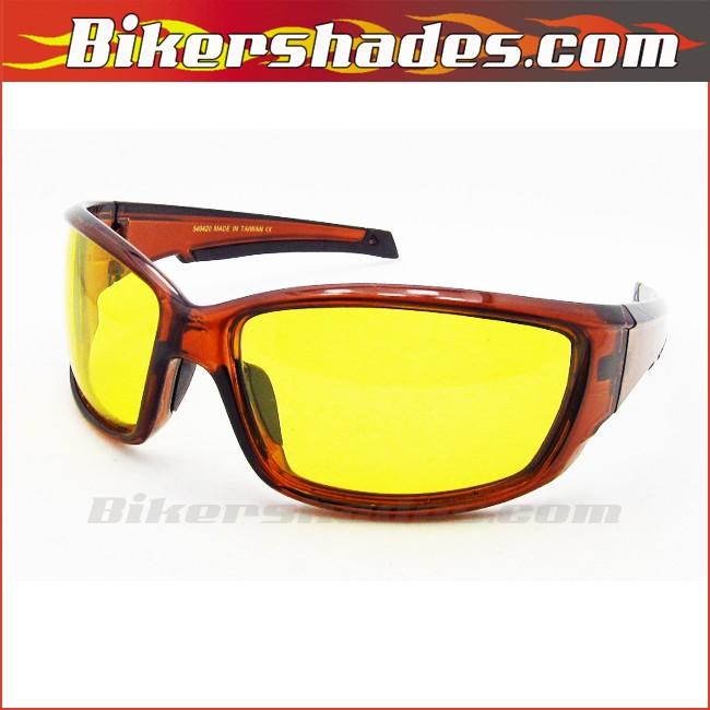 f31dde0d259 Oakley Night Riding Sunglasses