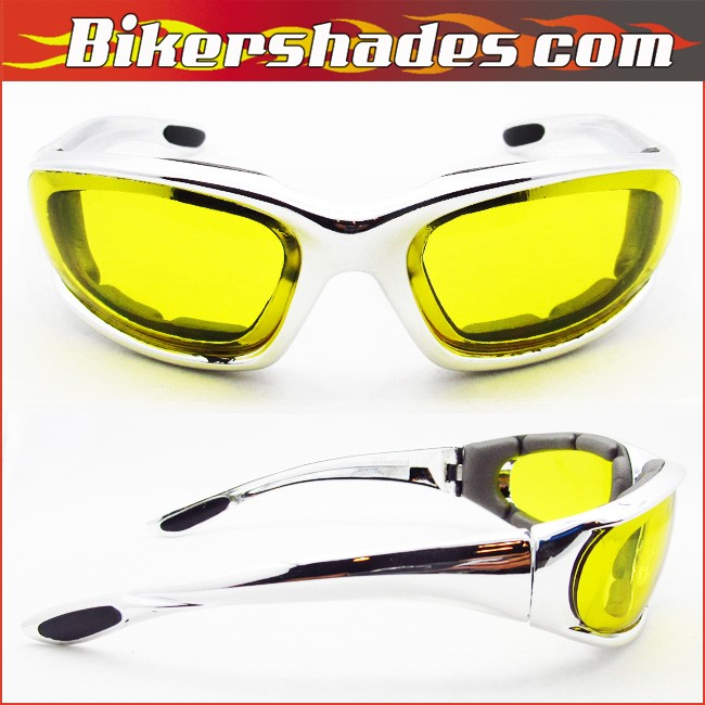 c54e9d0e61d Transition Glasses For Motorcycle Riding