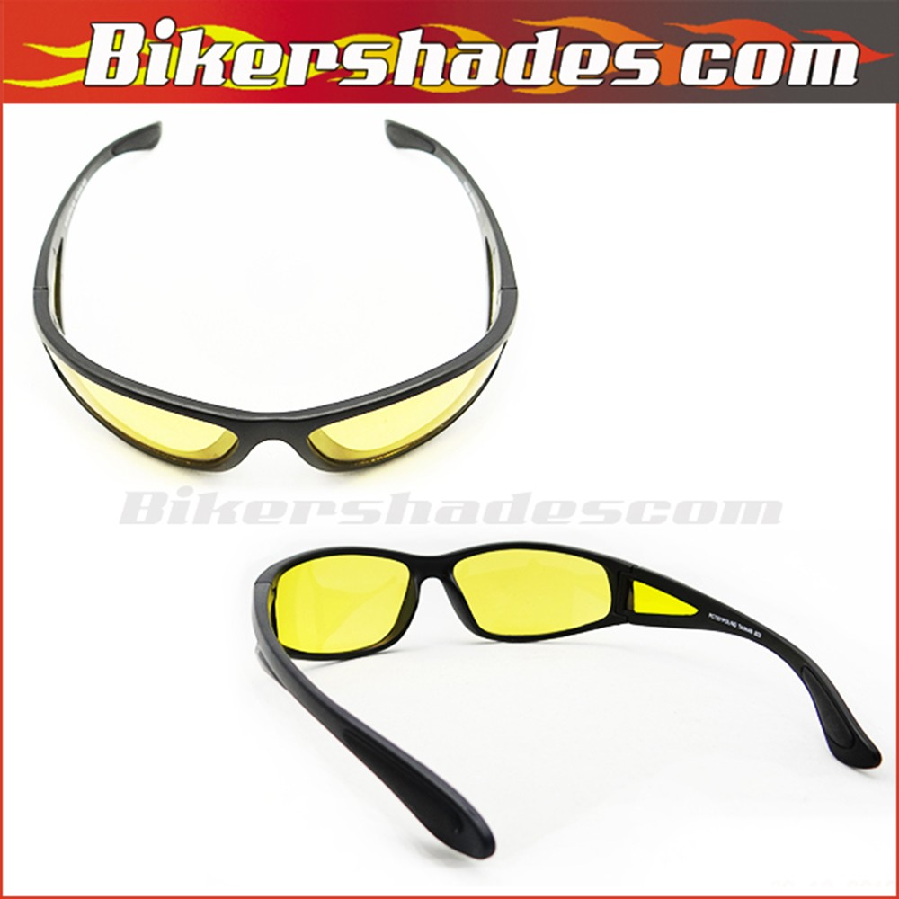 910bd72b0dc Side Shields For Shooting Glasses La Confédération Nationale Du