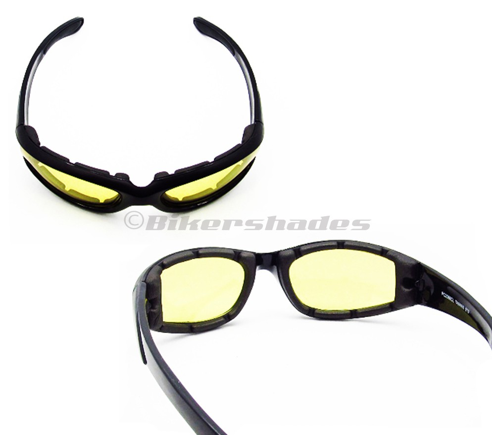 b7703018e70 Photochromic Safety Glasses Uk