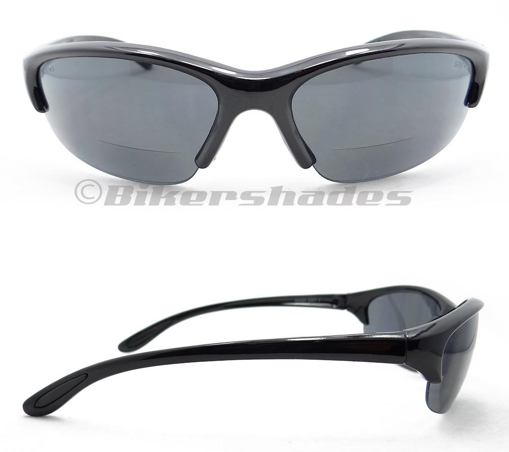 16d0ca47862 Top 10 Eyeglasses Companies