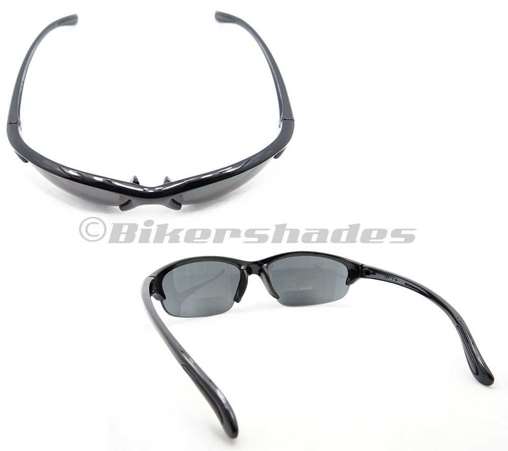 f925ae96a2d9 Women s Bifocal Safety Glasses. Bifocal Sunglasses Womens