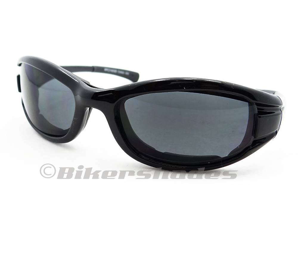 997efb1cd730 Small Motorcycle Sunglasses Women - Bitterroot Public Library