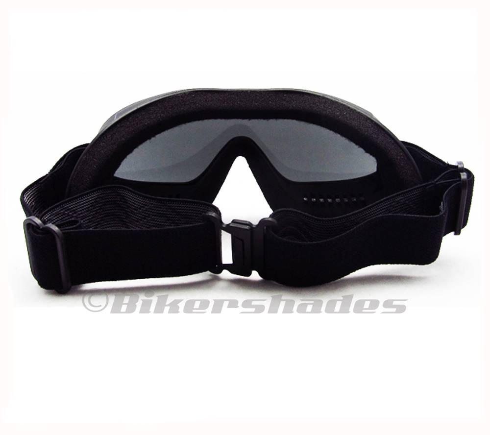 fb5c6c8465 Best Prescription Motorcycle Goggles