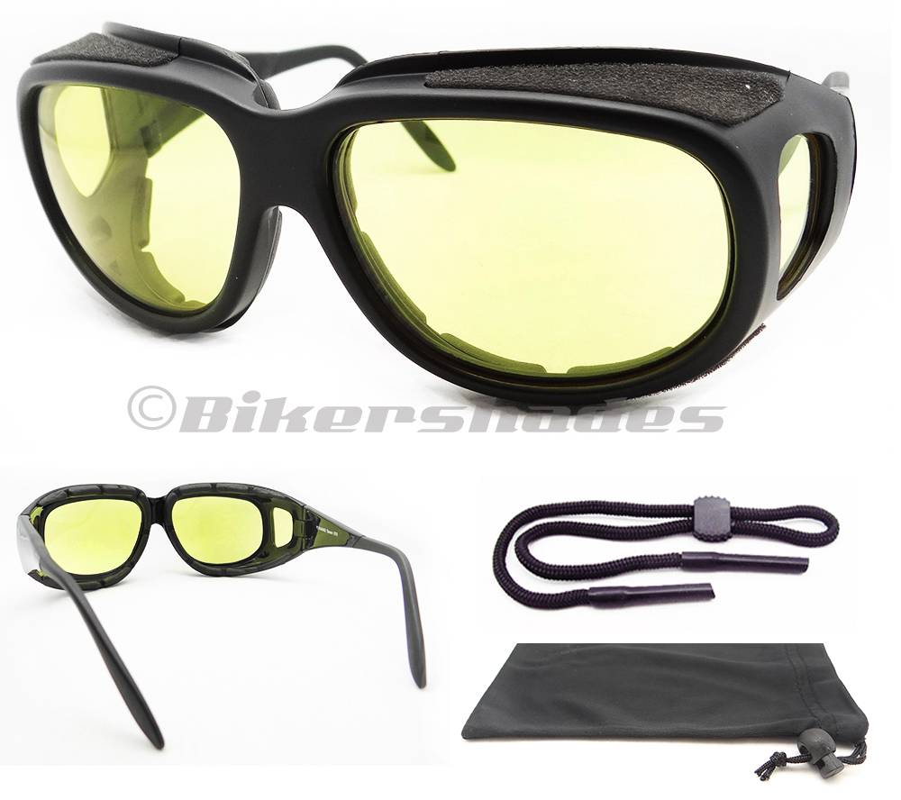 Prescription Safety Glasses Side Shields Www Tapdance Org