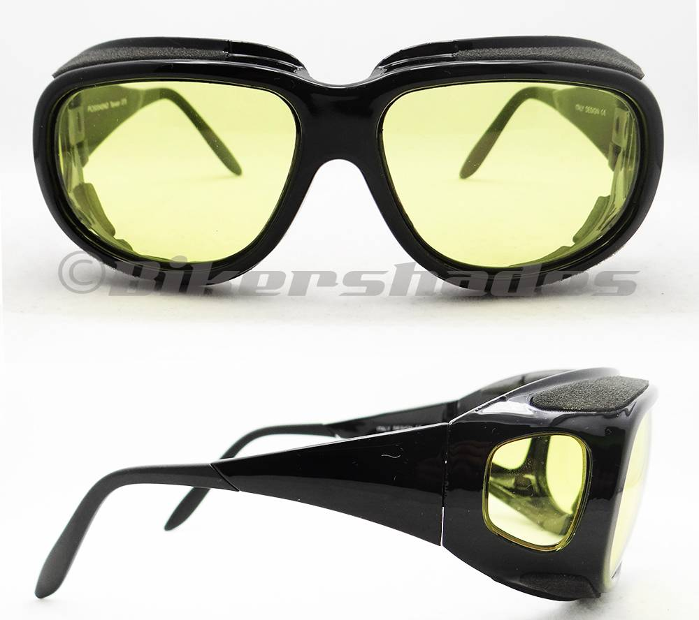 70b6af24333 Side Shields For Safety Glasses Uk